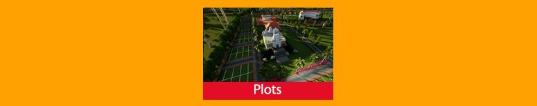 Vedic Village Bangalore | Residential Houses for Brahmins